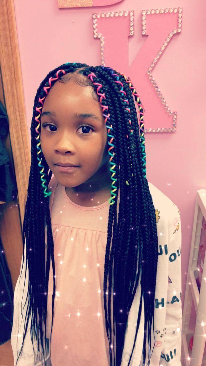 12 year old black girl hairstyles  14  hairstyles