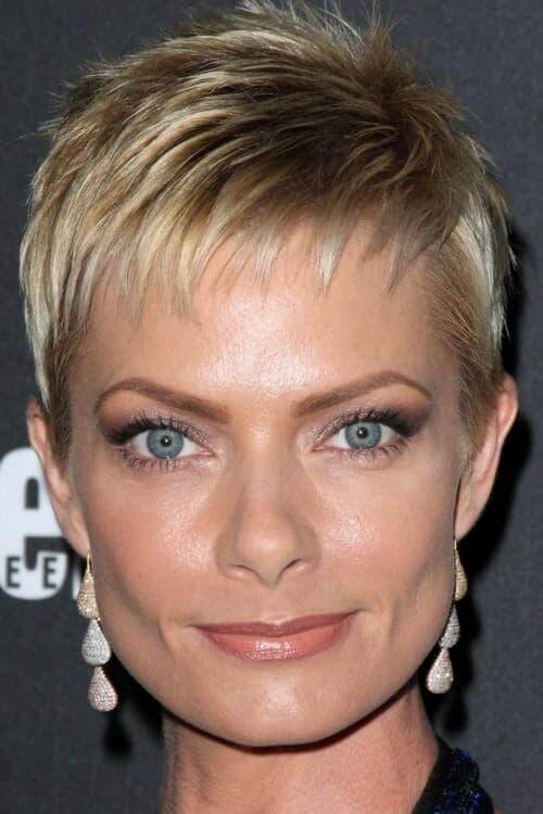 Haircuts That Make You Look Older - 14+ | Hairstyles