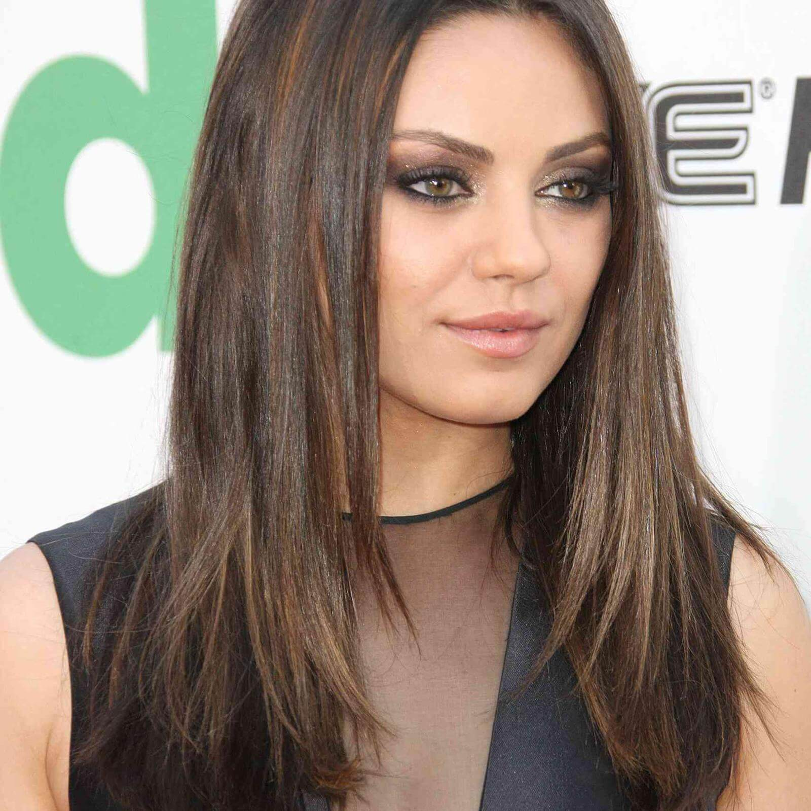 what haircuts suit round faces  14  hairstyles  haircuts