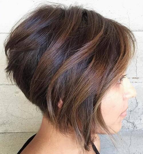 Extreme haircuts ladies Bald Haircuts