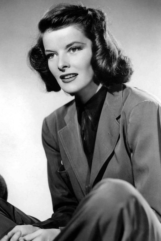 1930s Women Hairstyles - 14+ » Trendiem