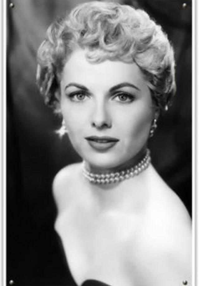 1940's Short Hairstyles   14+ » Trendiem