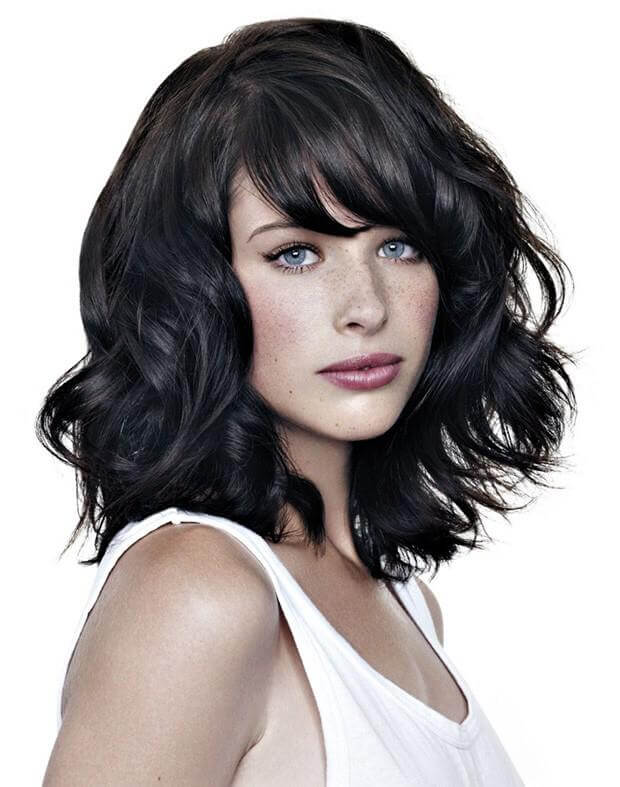 2021 Best Short Haircuts For Fine Hair - 14+   Hairstyles ...