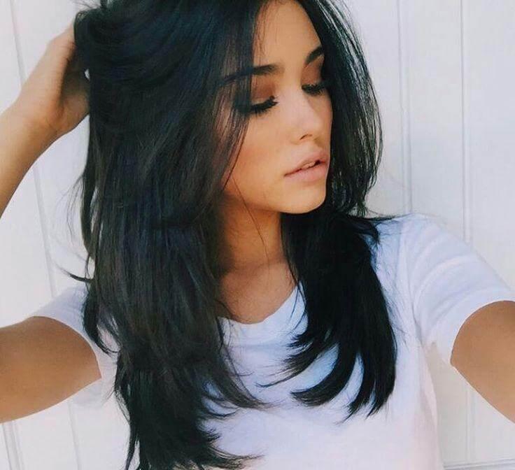 2021 Short Haircuts For Black Hair - 20+ » Trendiem