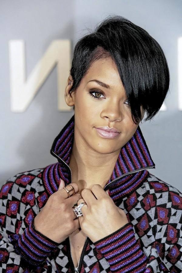 Nice Short Haircuts   14+ » Trendiem