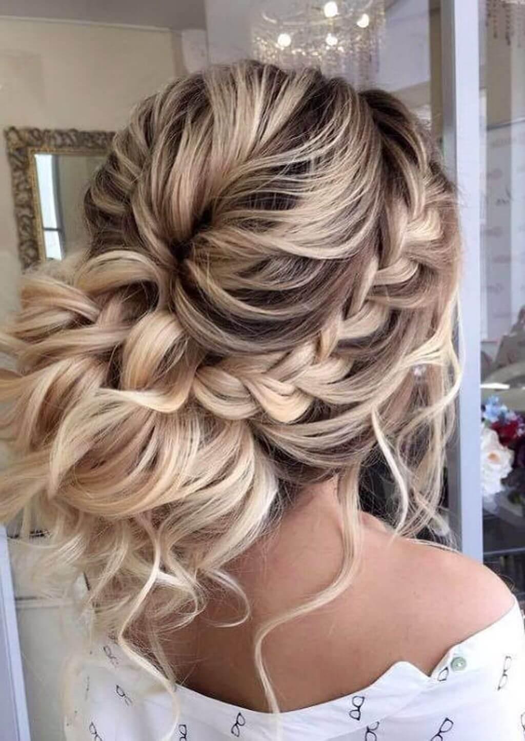 Cute Hairstyles 2021