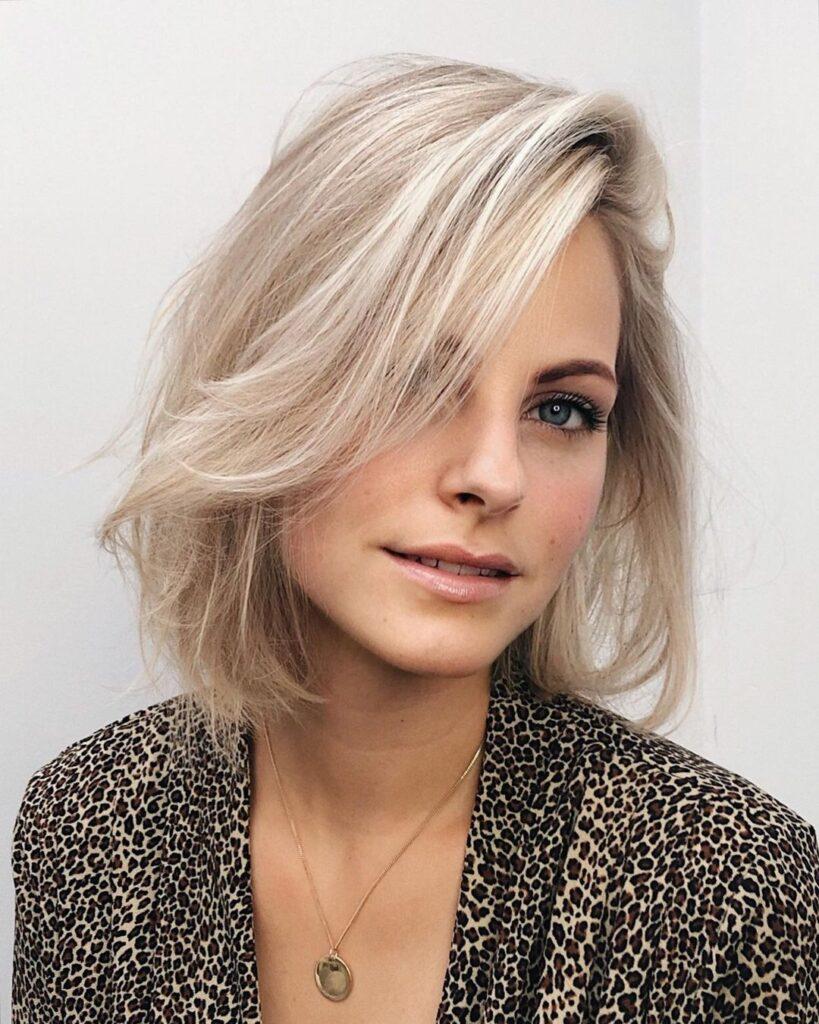 Fine-Hair