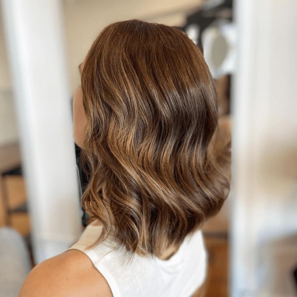 Thin-Hair